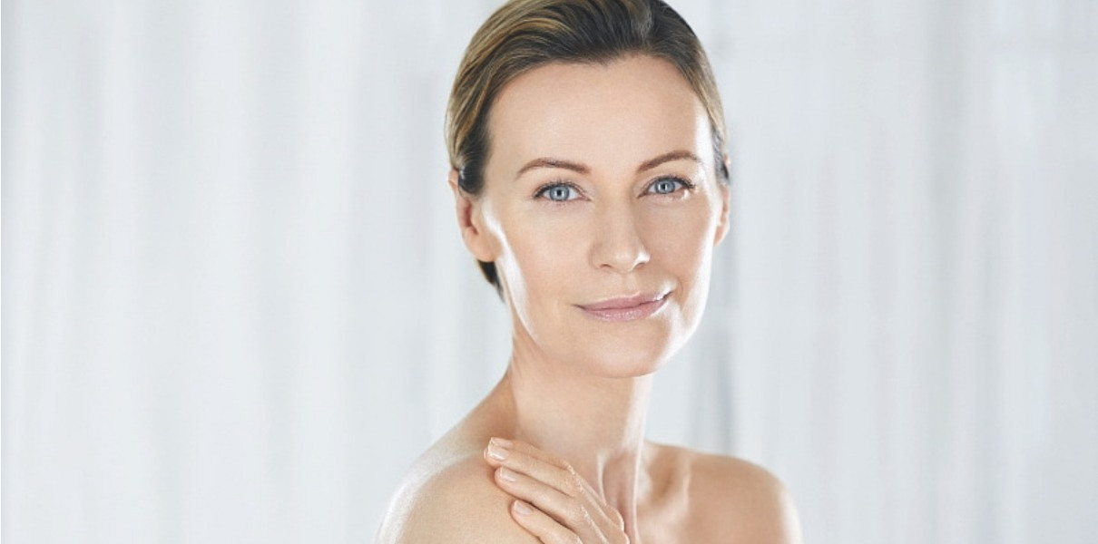 ELEMIS Dynamic Resurfacing Precision Peel